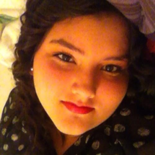 HaileyElizabeth<3's avatar