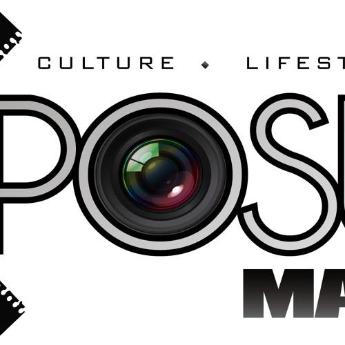 xposuremagazine's avatar