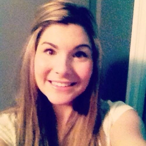 molly miller's avatar