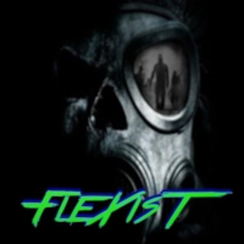 FleXisT's avatar