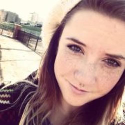 OliviaBradley's avatar