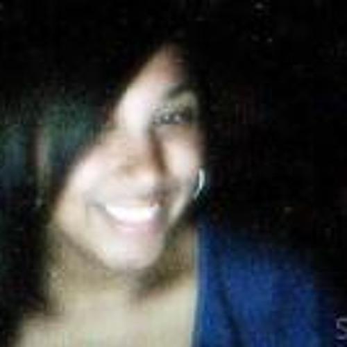 Danaé Phillips 1's avatar