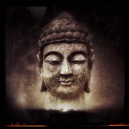 roberthanline's avatar