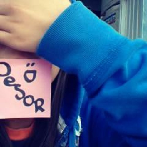 Dessor1's avatar