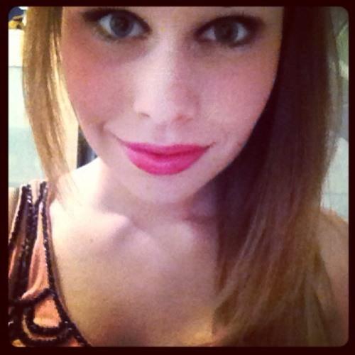 mrs.goodlife's avatar