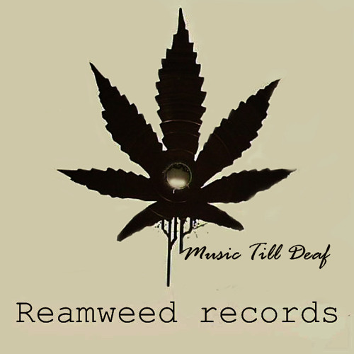 Reamweed's avatar