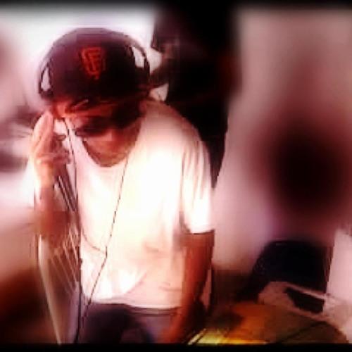 Pantera Vargas Leon's avatar