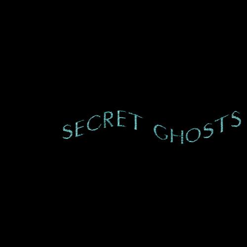 Secret Ghosts's avatar