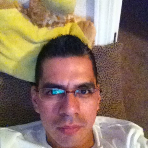 Chonita2013's avatar
