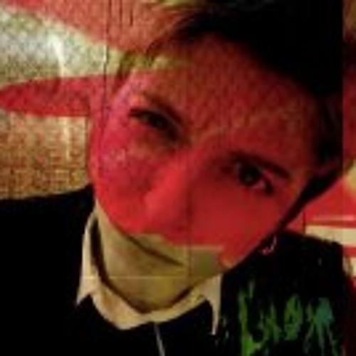 Addison Odum's avatar