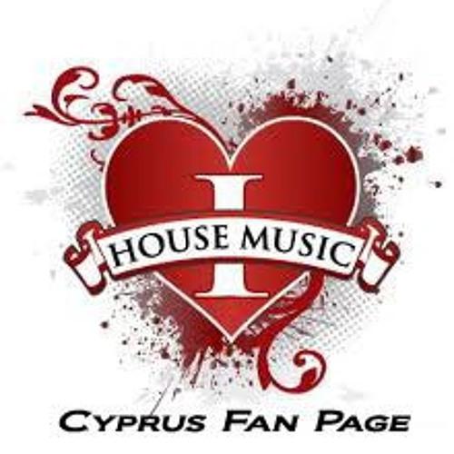 .House Music Cy.'s avatar