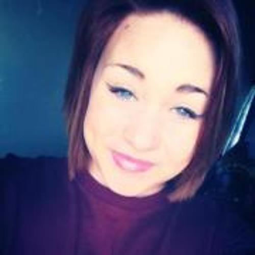Alisonn Lovelle Turner's avatar