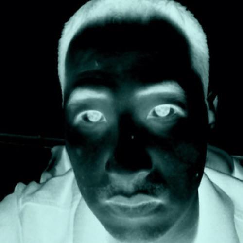 Eubatt's avatar