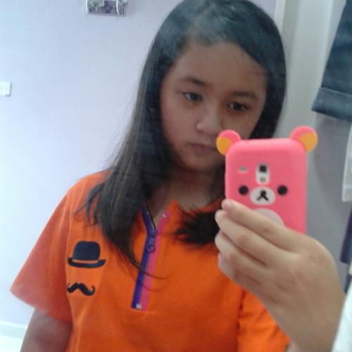 user59943890's avatar