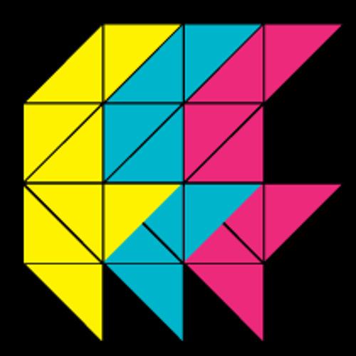 fffradio's avatar