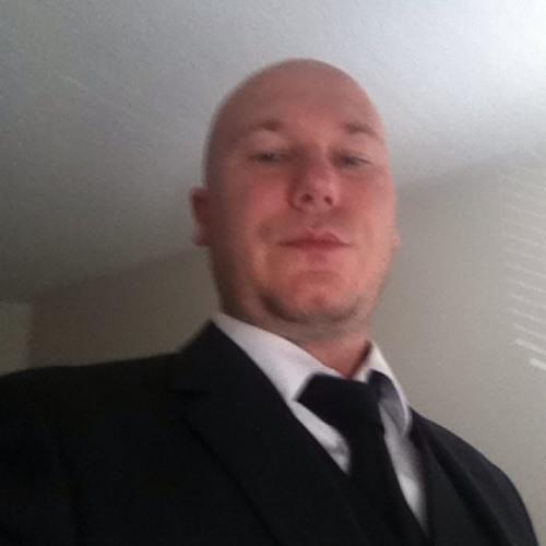 user227045315's avatar