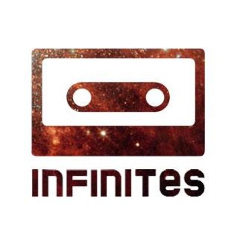 infinitesblog's avatar
