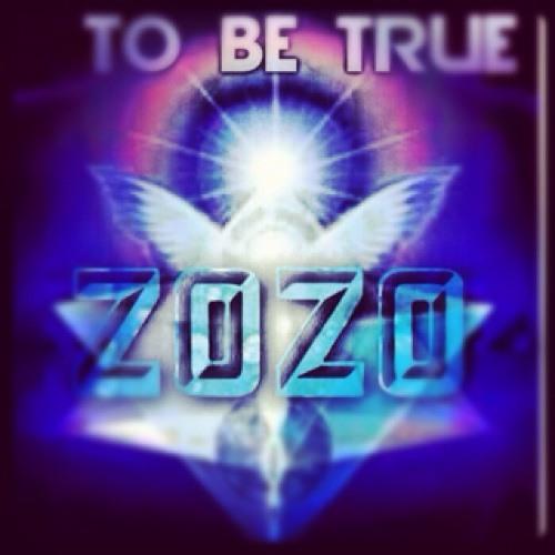 zozo_almighty's avatar