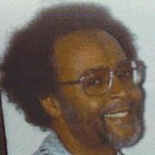 Tina Payne 1's avatar