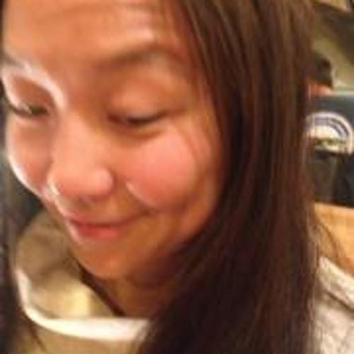 Jayne Chen's avatar
