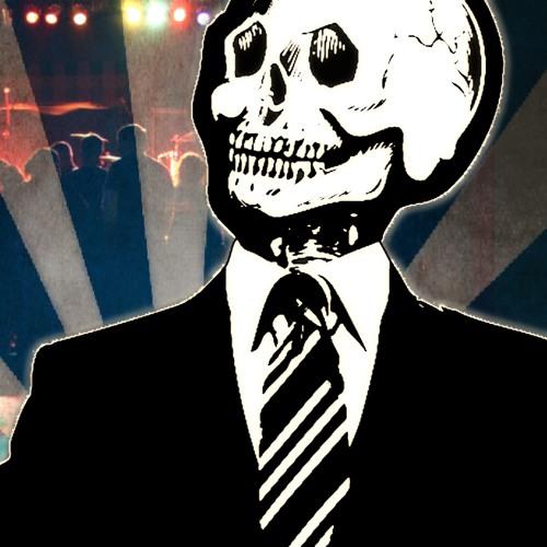 Juan Calavera banda's avatar