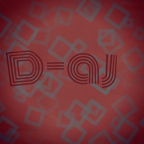 D-aJ ★'s avatar