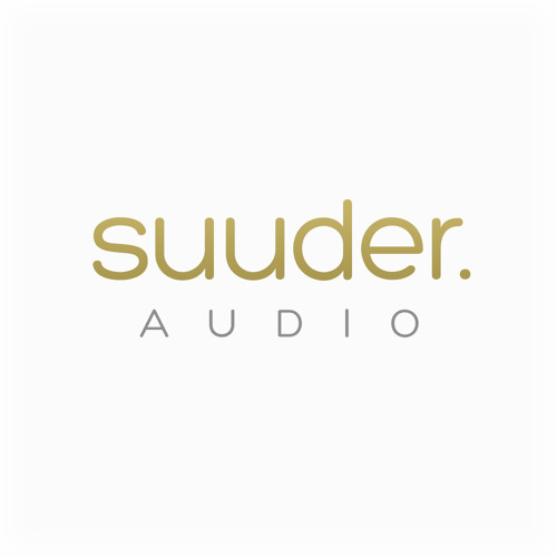 suuder.com's avatar
