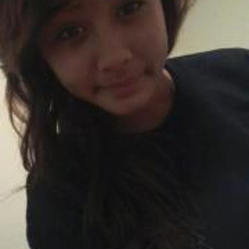 Stephanie Lynn 22's avatar