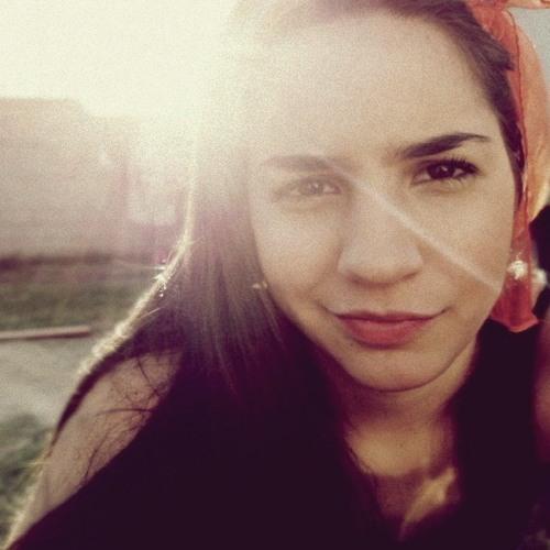 Yesterday - Nazarena Ahumada