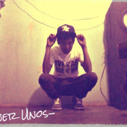 Joner Unos's avatar