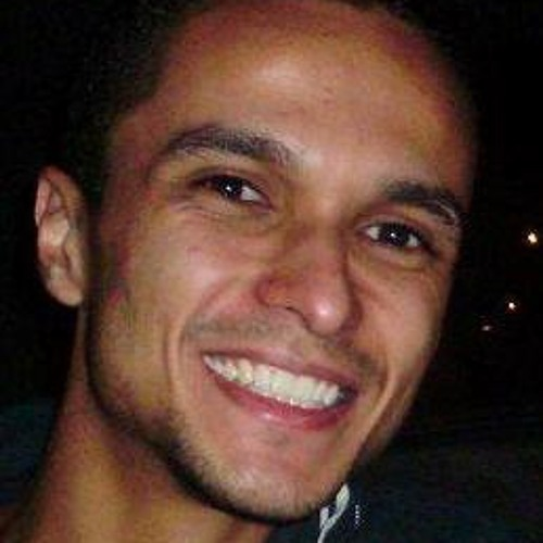 Gilson Brenan's avatar