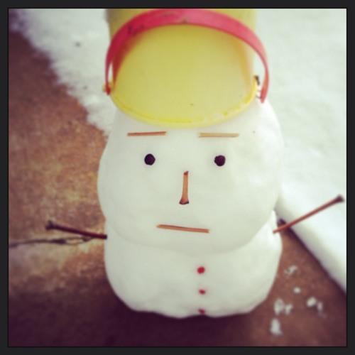 goda dayo!'s avatar