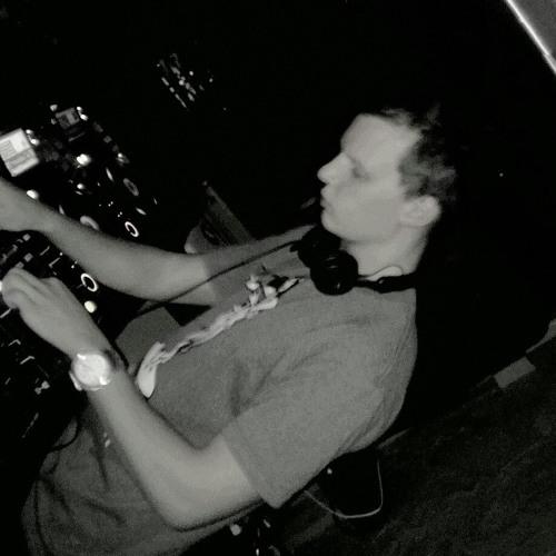 Hancock.'s avatar