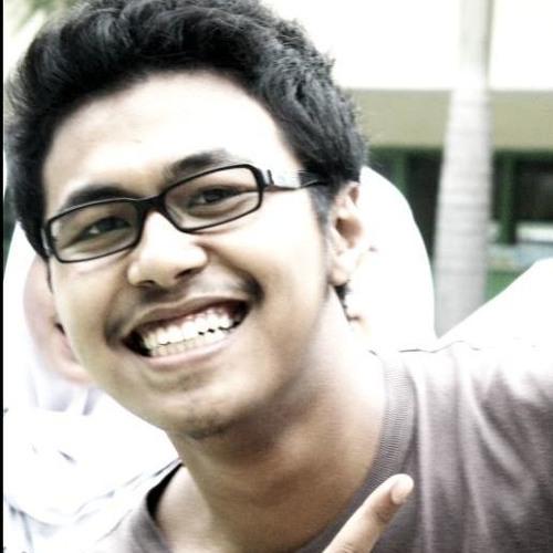 fajardrian's avatar