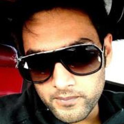 Kunal Kothari 1's avatar