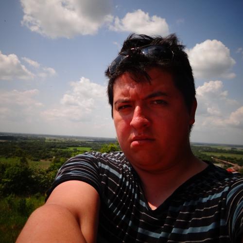 Carlos Arturo Suarez's avatar