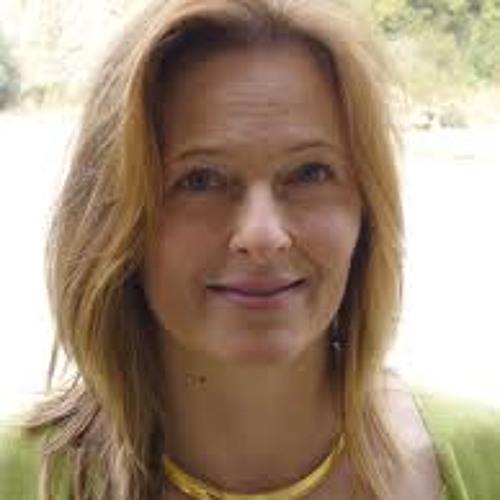 ElnoraConder's avatar