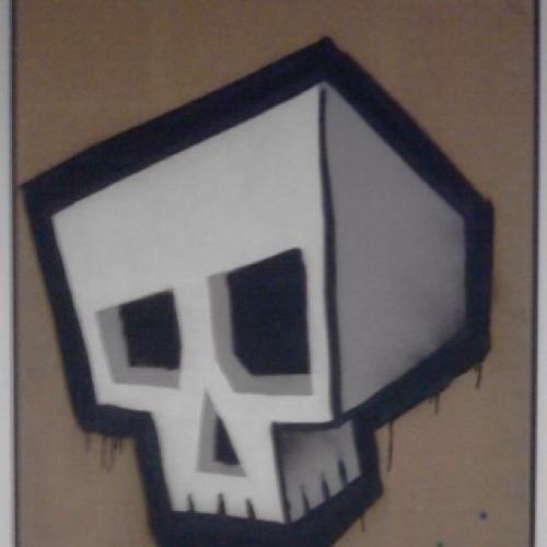 Mike Henderson 818's avatar
