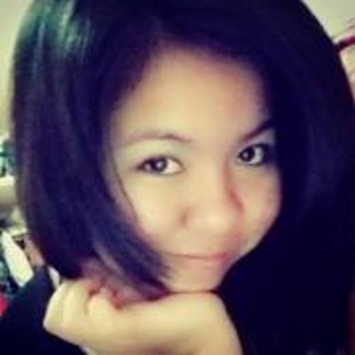 Jeah Aquino Bislig's avatar