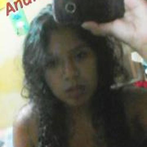 Andrea Obregon Carbajal's avatar