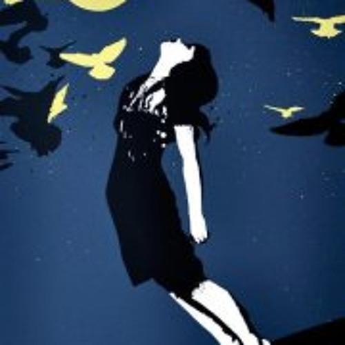 Joa CE's avatar