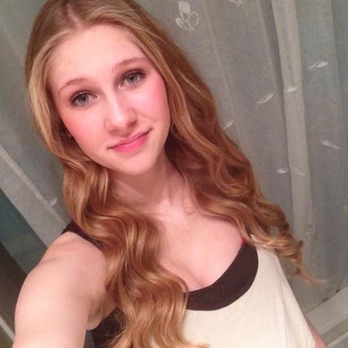 sarahmouse's avatar