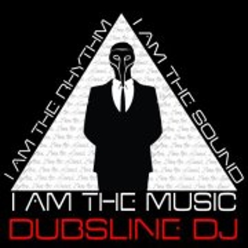 002 - DUBSLINE DJ - IT SEEMS WE HAVE A PROBLEM