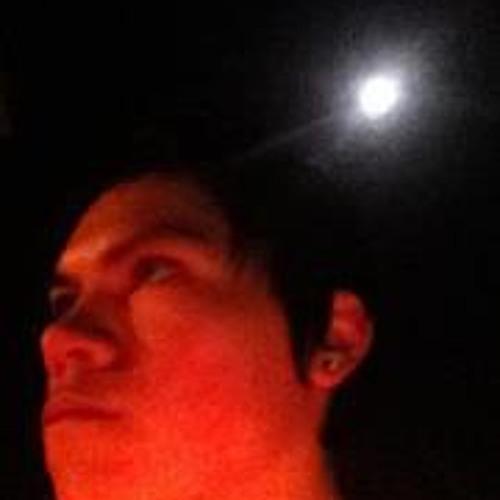 Samuel Gardner 2's avatar