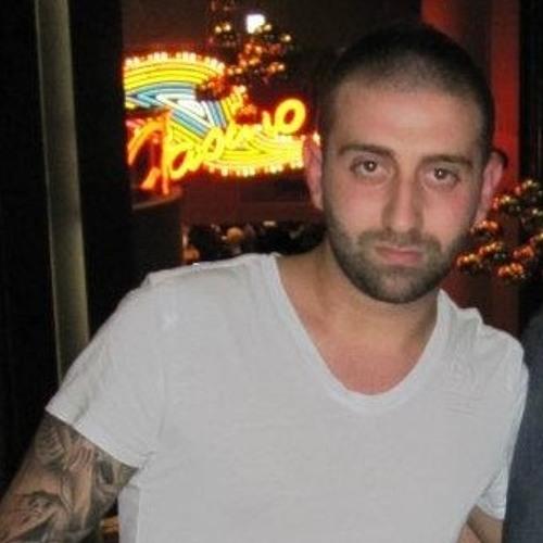 Danny Chaiban's avatar