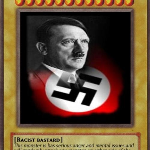 HitlersMustache's avatar