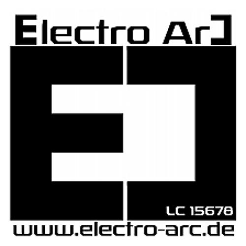 electro-arc's avatar