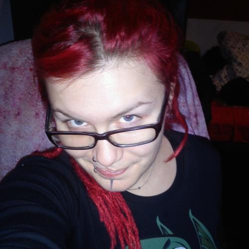 DieLory's avatar