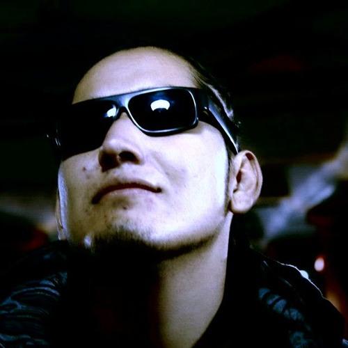 Don Raper Galvez's avatar