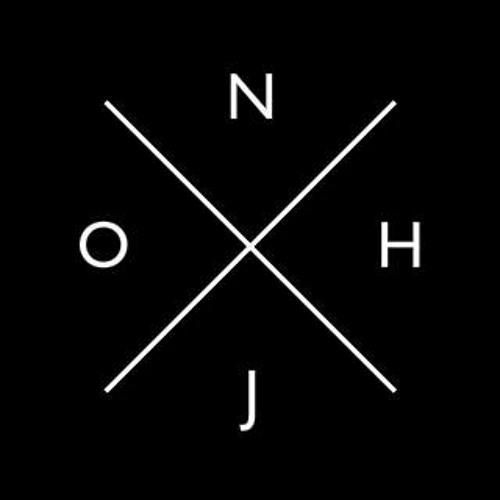Nhojohn's avatar